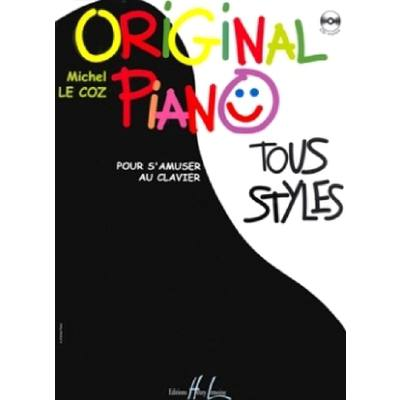 original-piano-tous-styles