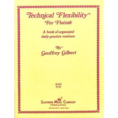 technical-flexibility