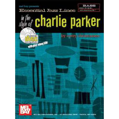 essential-jazz-lines-in-the-style-of-charlie-parker