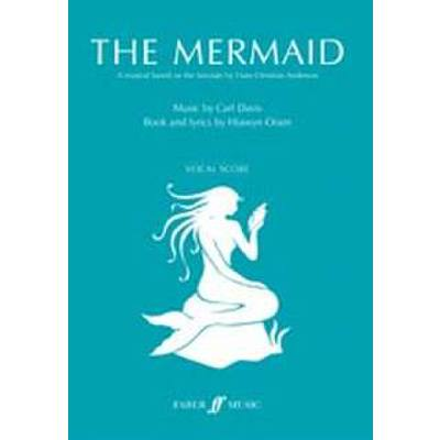 the-mermaid-musical