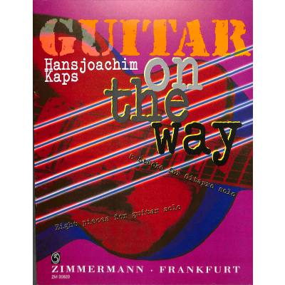 guitar-on-the-way