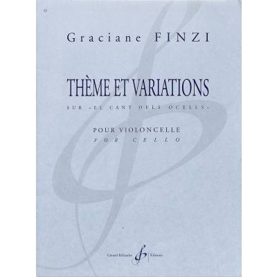 theme-variations-sur-el-cant-dels-ocells