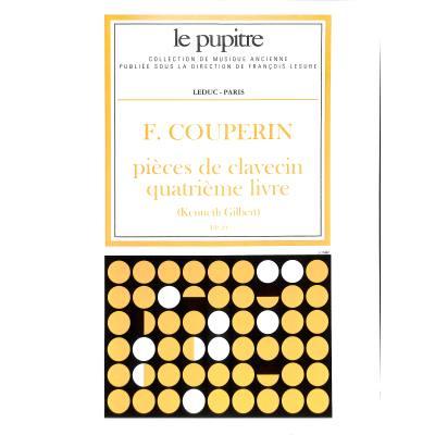 pieces-de-clavecin-4