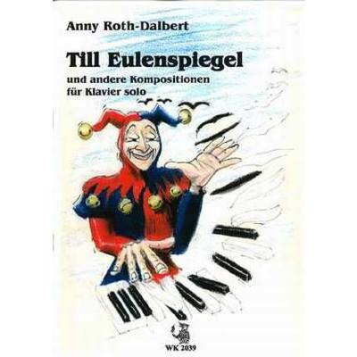 till-eulenspiegel-andere-kompositionen