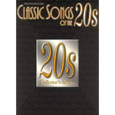 classic-songs-of-the-20-s