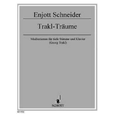 trakl-traume-meditationen