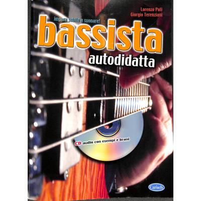 bassista-autodidatta