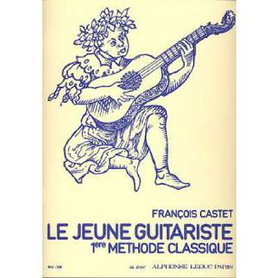 le-jeune-guitariste-1