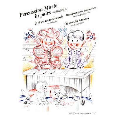 percussion-music-in-pair