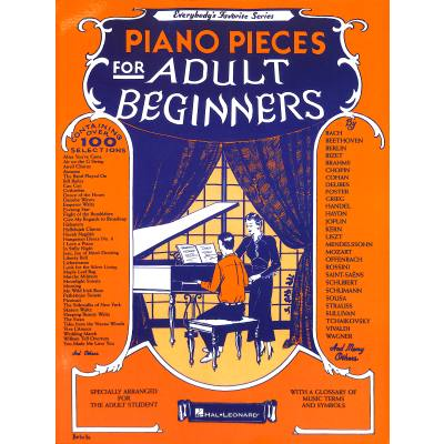 piano-pieces-for-the-adult-beginner