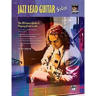 jazz-lead-guitar-solos