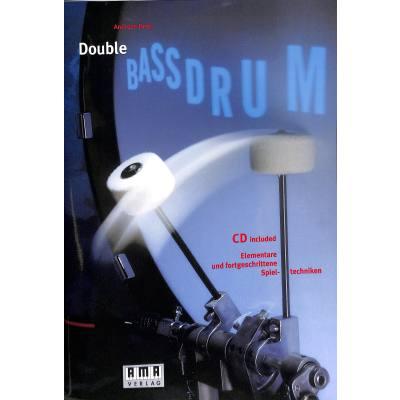 double-bassdrum