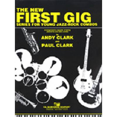 new-first-gig-series-for-jazz-rock-combos