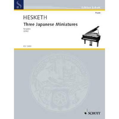 3-japanese-miniatures-2002-