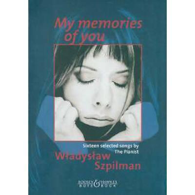 my-memories-of-you