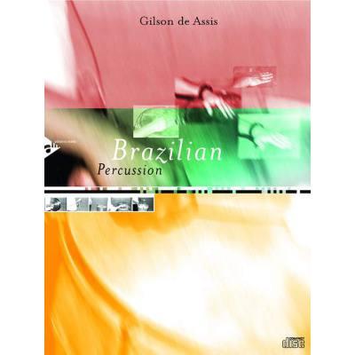 brazilian-percussion