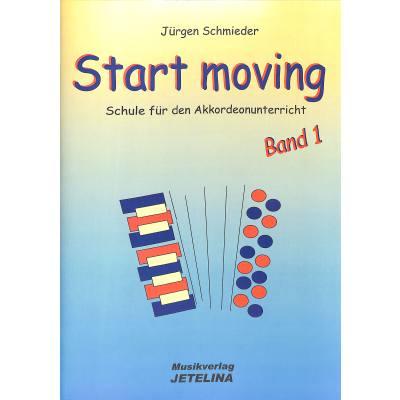 start-moving-schule-1