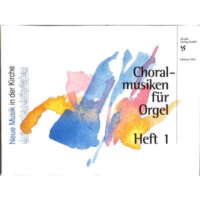 choralmusiken-fuer-orgel-1