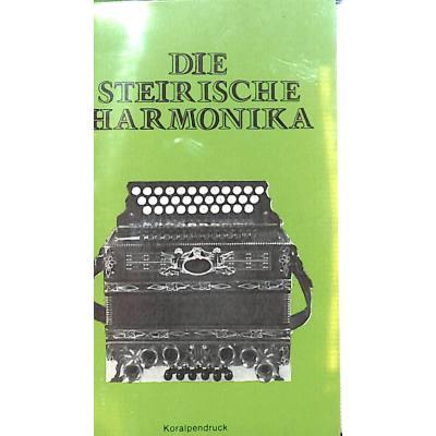 steirische-harmonika-2