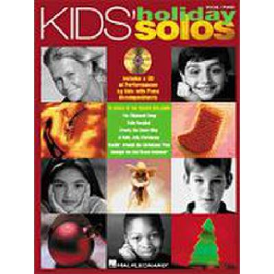 kids-holiday-solos