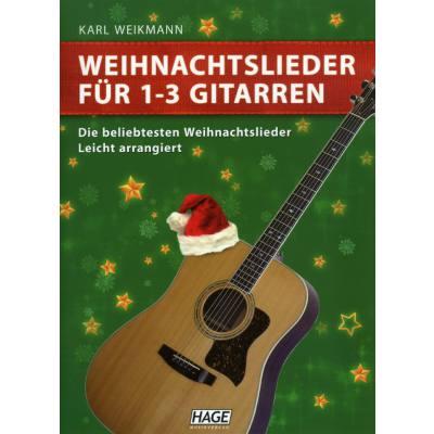das ding pdf gitarre