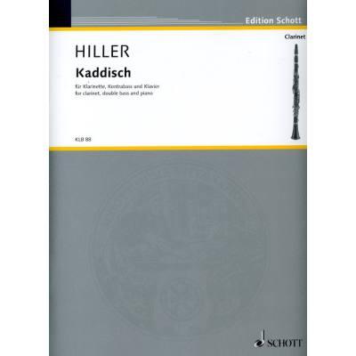 kaddisch-fur-david-stahl