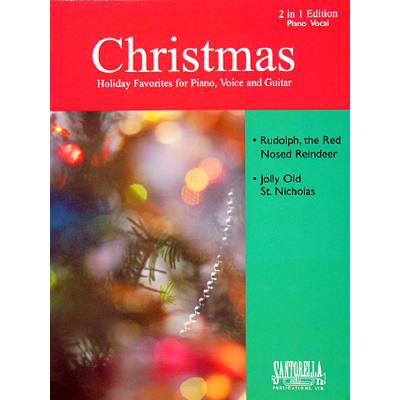 rudolph-the-red-nosed-reindeer-jolly-old-st-nicholas