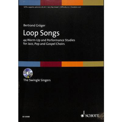 loop-songs
