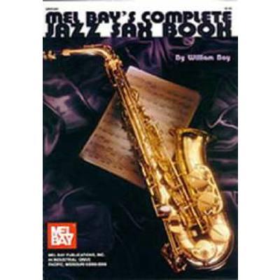 complete-jazz-sax-book