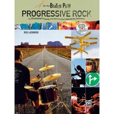on-the-beaten-path-progressive-rock