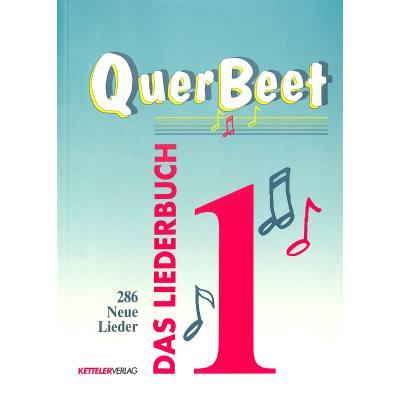 quer-beet-1