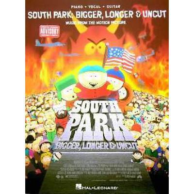 south-park-bigger-longer-uncut