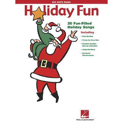 holiday-fun