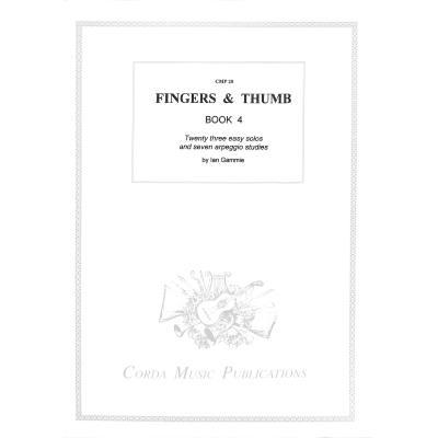 fingers-thumb-4