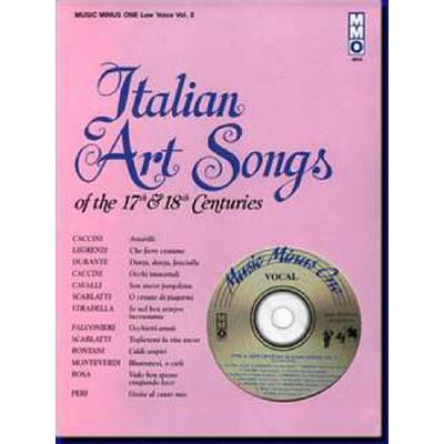 italien-art-songs-2-low-voice