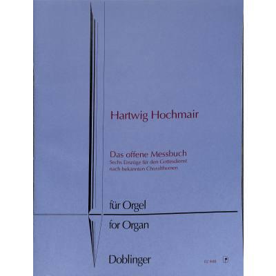 das-offene-messbuch-6-einzuge-fur-den-gottesdienst