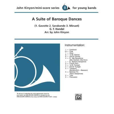 a-suite-of-baroque-dances