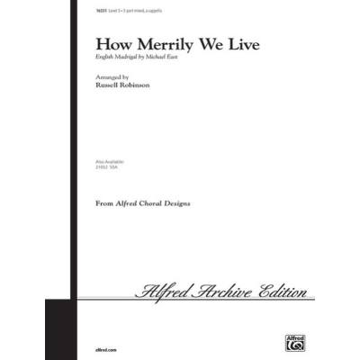 how-merrilly-we-live