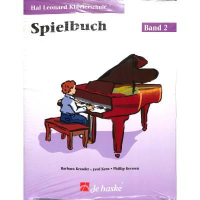 spielbuch-2-hal-leonard-klavierschule