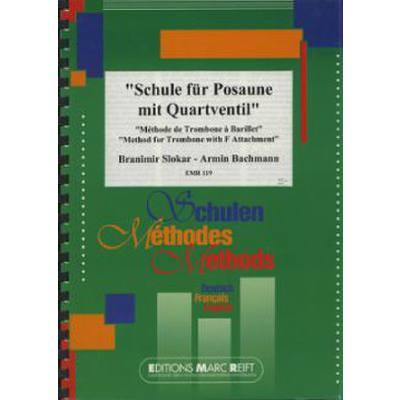 schule-fuer-posaune-mit-quartventil