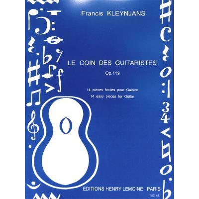 le-coin-des-guitaristes-op-119