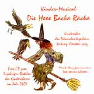die-hexe-backa-racka