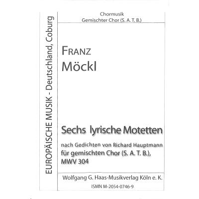 6-lyrische-motetten-mwv-304