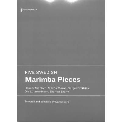 5-swedish-marimba-pieces