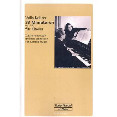 33-miniaturen-op-194