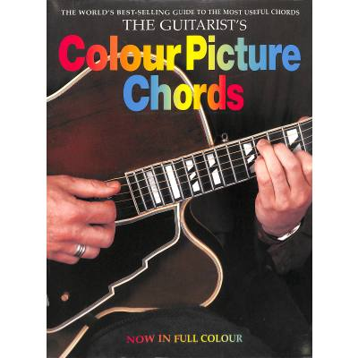 colour-picture-chords