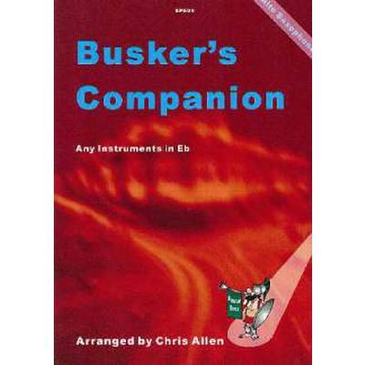 busker-s-companion