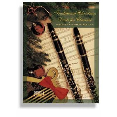 traditional-christmas-duets-for-clarinet