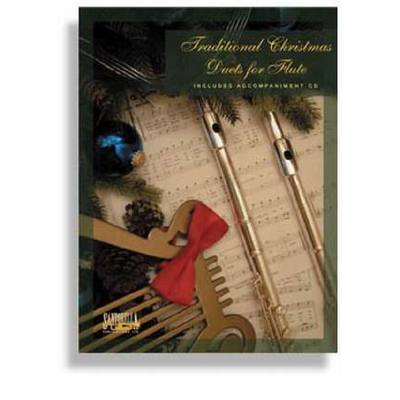 traditional-christmas-duets-for-flute