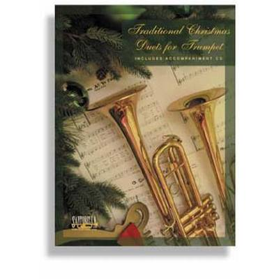 traditional-christmas-duets-for-trumpet
